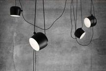 home || lighting