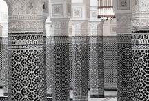 travel || morocco