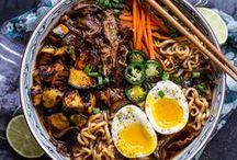 FOOD FOOD FOOD / FOOD Recipes