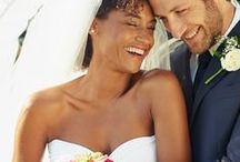 Wedding Season / From smooth and radiant skin to a trim and contoured waistline, Venus Concept treatments will help make sure you're able to reveal your most confident self on the big day.