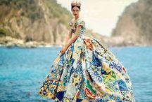 Great Dresses / Amazing dresses