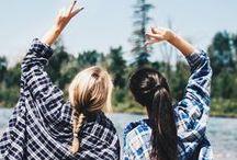 Vibe: G-Friendship
