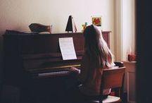 Vibe: Musical Soul