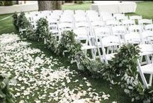 Lovely Florals & Design Ideas / by Sugar Branch Events