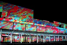2011.11.22 | Projection Mapping