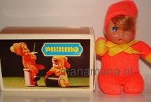 Sentimentjes / Spulletjes en herinneringen uit mijn jeugd (jaren 70/80), Things and memories from my childhood (70/80).