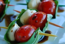Foodie- Apps / by Jessica Carter