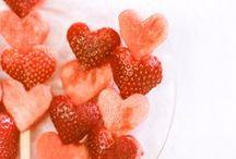 Valentine / The Loveliest of Days