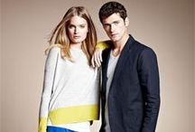 Bee a Nordstrom  Shopper  / So Many Fantastic Designers to shop! Topman Topshop, Trina Turk, Vince and other favorites!!