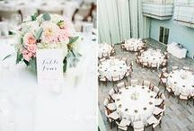 Sugar Branch Floral Design / by Sugar Branch Events
