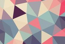 | pattern + print | / I love patterns, patterns i love. / by Miranda Ibarra