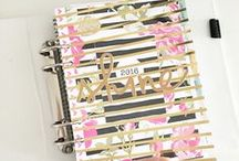 Scrapook Page Ideas / www.scrapbookpageideas.com