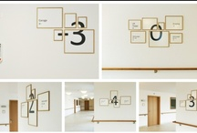 Doctor Office Design / by J_ Over_here