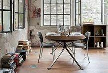 House & home / Inside ideas n tips / by Chris Jones