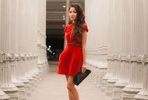 SAJC Lady Style