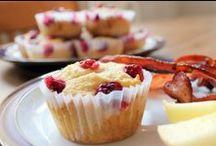 Breakfasts - Grain and Gluten Free / Grain-free, gluten-free, paleo, GAPS diet breakfast recipes / by Cara Health, Home, & Happiness
