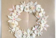 Sewing / by Susan Boers