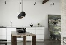 My Minimalist House / by Chive Inc