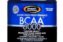 Supps - Amino Acids / Here are some of the Amino Acids that are available on the market - I will start giving them proper descriptions soon so you can see the differences and what would be better for you ............ http://www.echosupplements.com/department/amino-acids/3