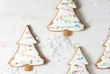 Christmastime / Christmas inspiration, Christmas ideas, Christmas decor