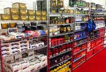 Echo Supplements Shop / 14 Bridgwater Way, Windsor, SL4 1RD Come in store - open 9.30 - 5.30 mon - fri and 10.30 - 4 on saturday! Internet prices in store!