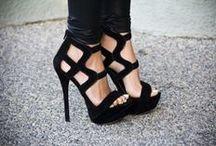Let's accessorize / by Nicole Garner-Mathewson