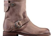 Bootiful Weather / Bootiful Women's Boots for Fall and Winter 2015 / by The Shoe Mart