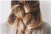 oh I wish I would have perfect hair