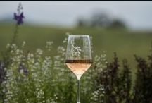 Media Mentions / Enjoy some recent media mentions for Early Mountain & VA Wine!