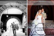 Wildcat Weddings / by University of New Hampshire
