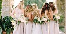 Bridal Days