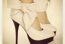 Shoes<3 / by Heather Horton