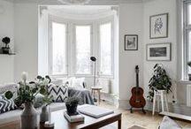 Interior | Decor