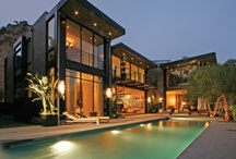 Dream Houseee <3