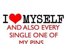 Love Pinterest!!