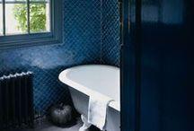 bathtubs... / by Pamela Waddell