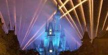Make-a-Wish Disneyworld / Tips for families who are planning a trip to Disney World and other Orlando attractions through Make-a-Wish. Includes blog posts from Make-a-Wish families and information on side trips.