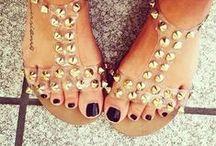 FlipFlop/Sandals
