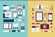 Digital Design Resources