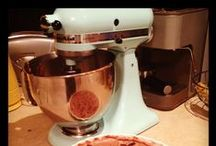 Recipes - KITCHEN AID