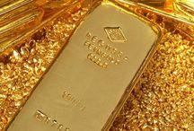 I Love Gold!!!