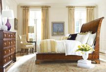 Master Bedroom Inspiration / by Sarah W