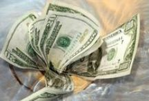 Frugal Living / Wallet-friendly tips and tricks to save you money.