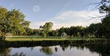 Scenery Photos by DP / I do take lots of snapshots, and sometimes I get some good ones.  These are outdoor scenery scenes, statues and monuments, parks, buildings and architecture, and sometimes some of them make good contact photos for the associated businesses. I have a few photos available at Dreamstime and Pixabay, as well as a few that I have released and distribute as freeware myself.