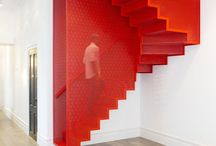architecture / by DeBoe Studio
