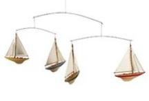boats bOats boats / by Ebru NAMLI ( bEN  ヅ )