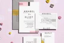 celebrate: paper / by Danielle DeBoe Harper