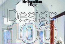 Design Books I've Written / by Michael Lassell