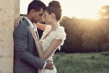 Bridal fashion... / by Lauren Hibbard