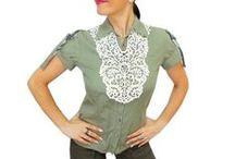 .♥.Fashionable and Stylish.♥. / Fashionable and stylish ideas.! Share yours.! http://www.etsy.com/shop/aynikki  / by Ebru NAMLI ( aynikki ヅ )